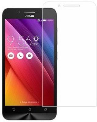 anivet Asus Zenfone Go Tempered Glass for Zenfone Go