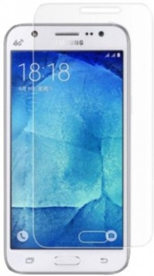 V & B Gallery SC-J7 Tempered Glass for Sumsung Galaxy J7