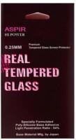 Aspir Tempered Glass Guard for Lenovo VIBE P1