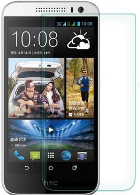 Adam Suave AS181222 Tempered Glass for HTC Desire 616