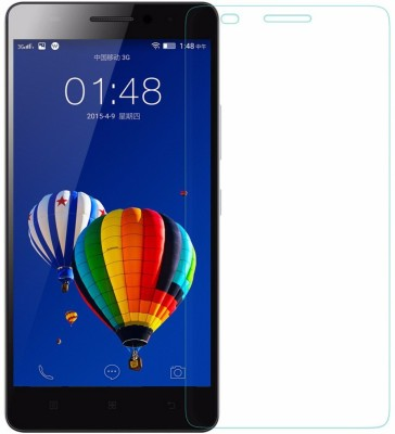 JavaTech PinkPanther Charlie TP356 Tempered Glass for Lenovo K3 Note
