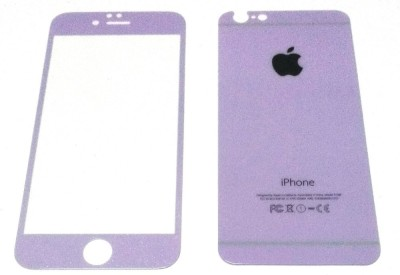 Defunct DEFTG6G020 Tempered Glass for Apple iPhone 6