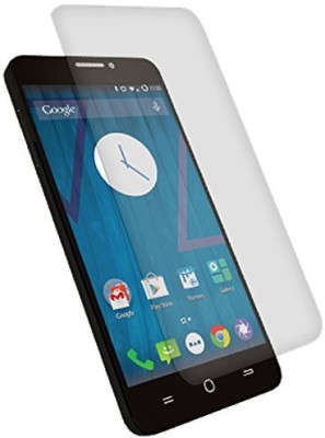 High Fly BR-16 Tempered Glass for Micromax Yu Yureka