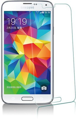 ShoppKing CPSTGSK1 Tempered Glass for Samsung Galaxy Core Prime