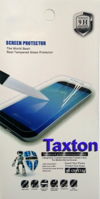 Taxton PinkPanther SG404 Screen Guard for Karbonn S12 Delite