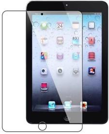 VJOY TGCF0120160007 Tempered Glass for Apple iPad 4 Wi-Fi + Cellular