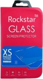 Rockstar TG11368 Tempered Glass for Rock...