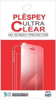 PLESPEY JTM_A749 Tempered Glass for OnePlus Two