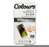 Colours CL-186 Tempered Glass for Gionee...