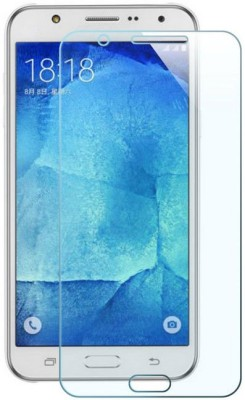 BrewingQ J7STGSK222 Tempered Glass for Samsung Galaxy J7