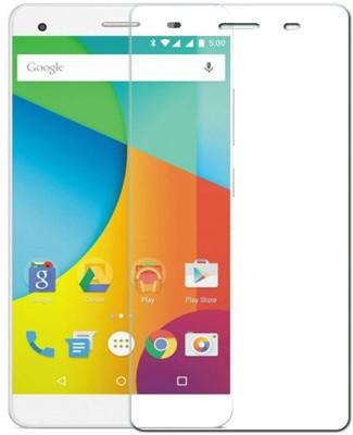 Lively-V2-Pixel-Tempered-Glass-for-Lava-Pixel-V2