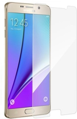 Wellpoint SM 920A Tempered Glass for Samsung Galaxy Note 5
