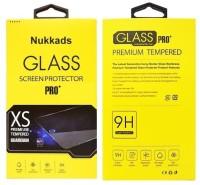 Nukkads Tempered Glass Guard for Infocus M350