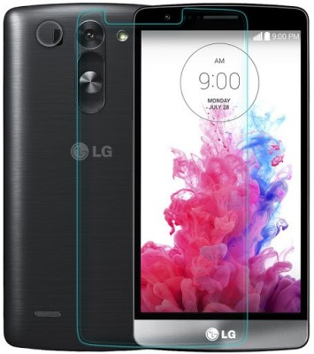 Nillkin AMAZING-H-015 Tempered Glass for Lg G3 Beat