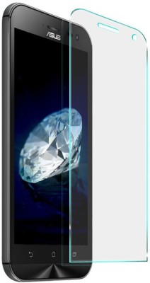 Wokit ZX551ML Tempered Glass for Asus Zenfone Zoom