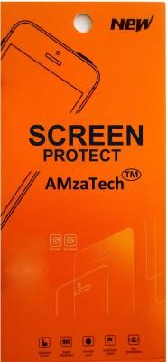 Amza Tech BlueDimond SG450 Screen Guard for Nokia Lumia 640