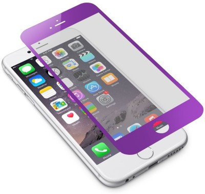 OSRS 009 Tempered Glass for Apple iPhone 6 Plus