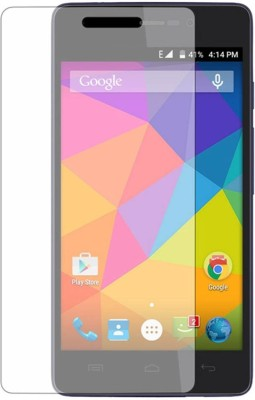 NEVEIL NEV00160 Tempered Glass for Micromax q372