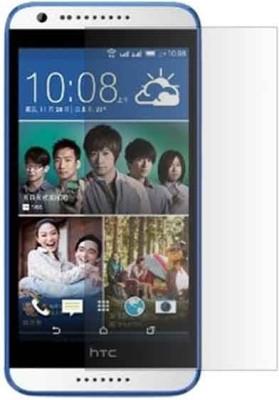Tiktok Tem-98 Tempered Glass for HTC Desire 516