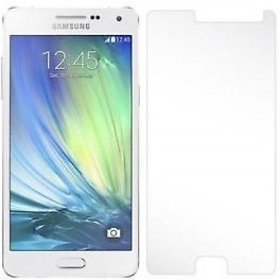 Witty Vogue GLSamE7 Tempered Glass for Samsung E7