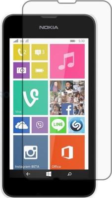 Bluecore TGMSL530DEF10 Tempered Glass for Nokia Lumia 530 Dual SIM
