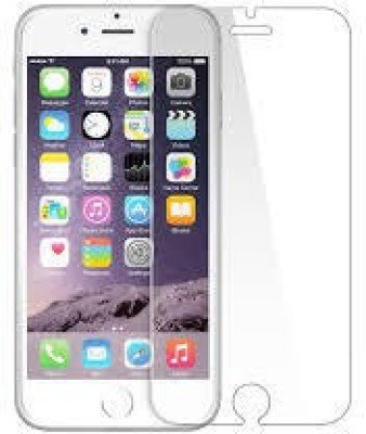 Yuron 113 Tempered Glass for apple iphone 6S Plus