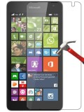 Nukkads Tempered Glass Guard for Nokia-L...