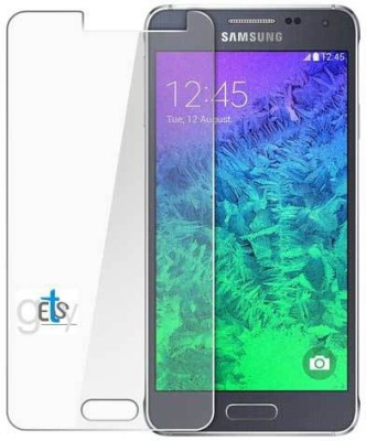 Getsy A5 Tempered Glass for Samsung Galaxy A5