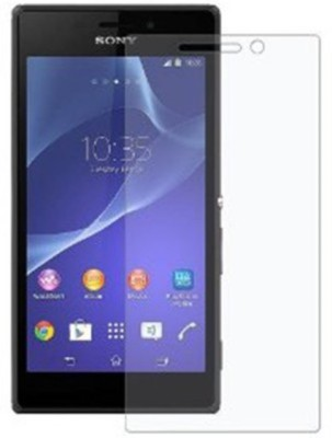 Starling ST-20SC59 Tempered Glass for Sony Xperia M2