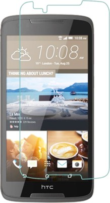 Epix TG-493 Tempered Glass for HTC Desire 828