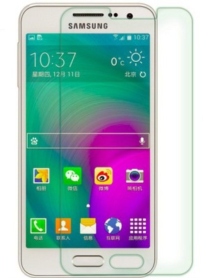Wellpoint A300 Tempered Glass for Samsung Galaxy A3