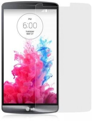 CaseTech T-87 Tempered Glass for LG L70