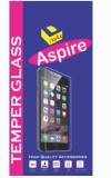 Dmax Aspire TMG-62 Tempered Glass for GI...