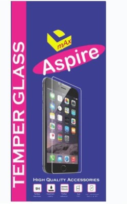 Dmax Aspire TMG-62 Tempered Glass for GIONEE S7