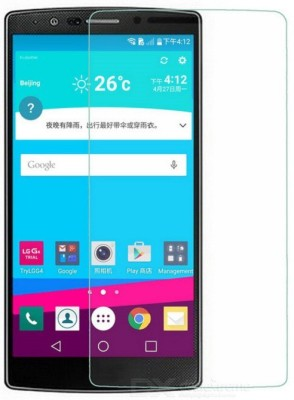 24/7-Zone-G4-stylus-Tempered-Glass-for-LG-G4-Stylus