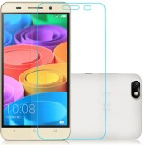 RainbowCrafts Tempered Glass Guard for M...