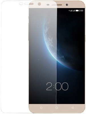 THERISE OHST0537_Le Max Tempered Glass for Le Max
