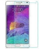 THERISE Galaxy Alpha G850 Tempered Glass...