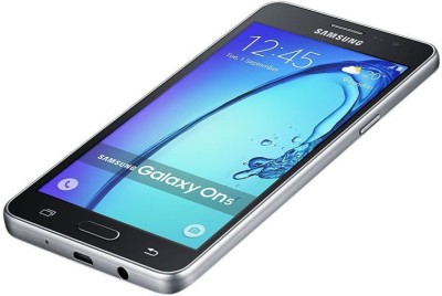 Samsung SM-G550FY Tempered Glass for Samsung Galaxy ON5