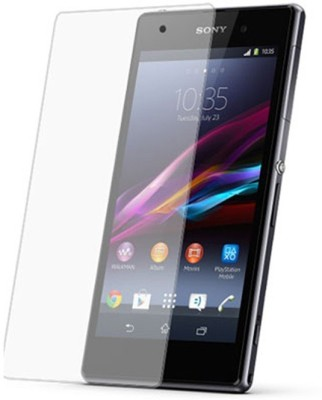 CaseTech TAM-151 Tempered Glass for Sony Xperia C3