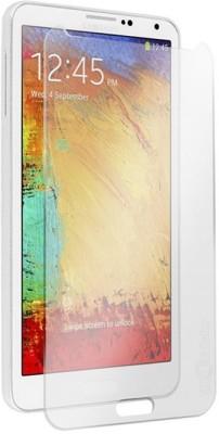 Tiktok Tem-171 Tempered Glass for Samsung Galaxy Note Edge
