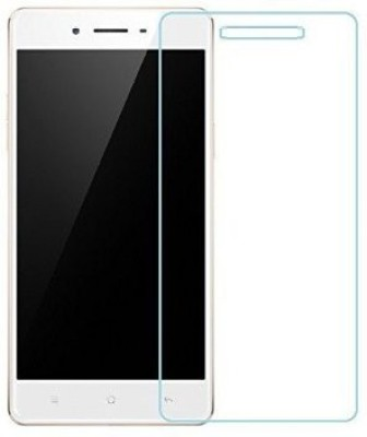 THERISE OHST1198_Lava Flair F1 Tempered Glass for Lava Flair F1