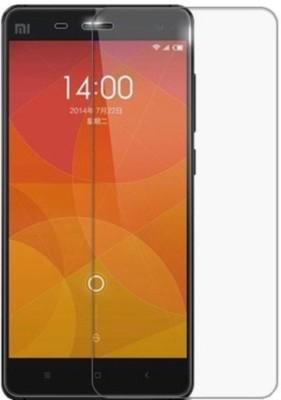 Iview MI4i Tempered Glass for Xiaomi Mi 4i