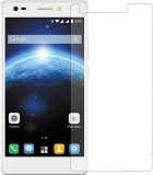 SBBT Tempered Glass Guard for Lava X 5