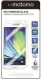 Motomo Tempered Glass Guard for Samsung ...