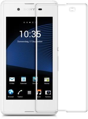 Adam Suave AS181268 Tempered Glass for Sony Xperia E3