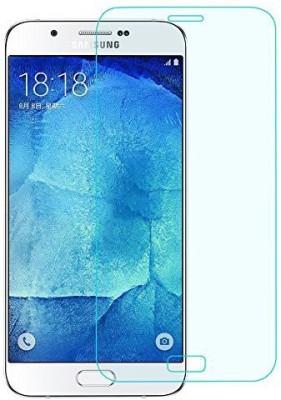 Chapio CH-TMSSA8017 Tempered Glass for Samsung Galaxy A8