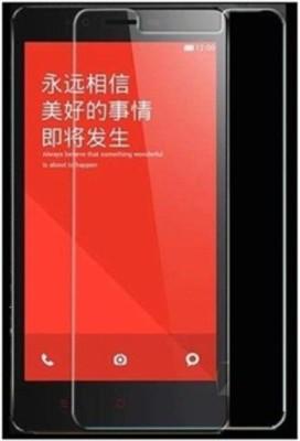 Several star Tempered Glass Guard for Xiaomi Mi 4