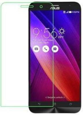 Yuron 144 Tempered Glass for Asus Zenfone Selfie