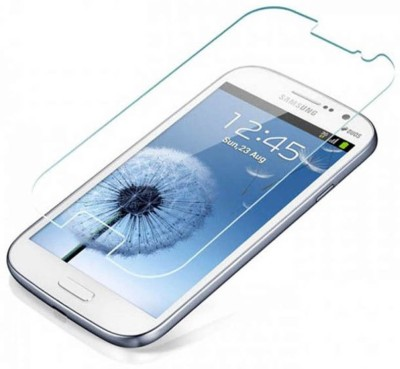 Buds 2 Tempered Glass for Samsung Galaxy Note 2 N7100